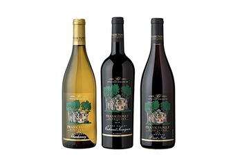 3 Bottle Classic Virtual Tasting Package